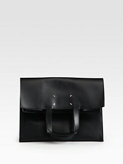 Maison Martin Margiela - Fold-Over Tote