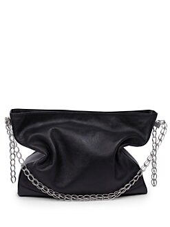 Saint Laurent - Saint Laurent Lou Hobo