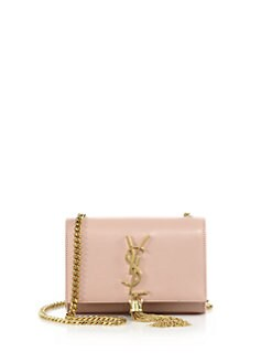 Saint Laurent | Handbags - Handbags - Crossbody Bags - Saks.com