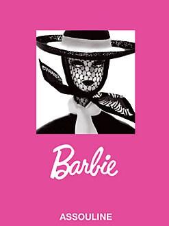 Assouline - Barbie
