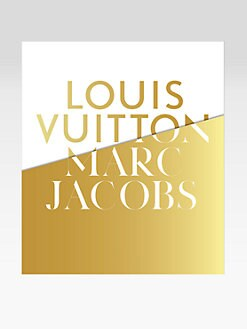 Rizzoli - Louis Vuitton/Marc Jacobs: In Association with the Musee des Arts Decoratifs, Paris