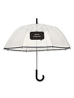 Kate Spade New York - Rain Check Umbrella