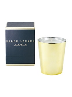 Ralph Lauren Home - Classic Candle
