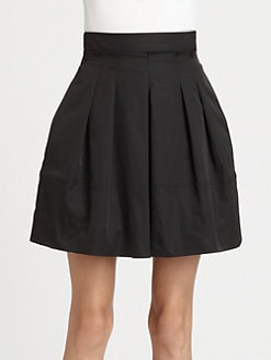 Nanette Lepore - Circuit Skirt