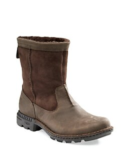 UGG Australia - Hartsville Boots