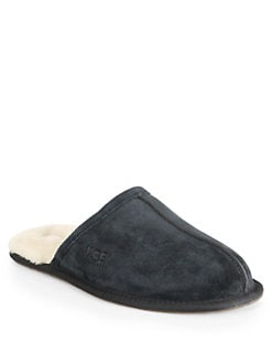 UGG Australia - Scuff Slippers