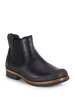 UGG Australia - Matteson Leather Boot