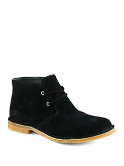 UGG Australia - Leighton Chukka Boot