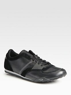 Diesel - Long Term Matthew Sneakers
