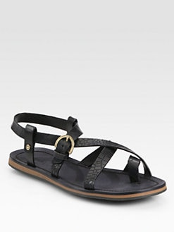 Jimmy Choo - Veston Sandals