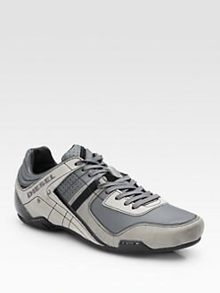 Diesel - Trackkers Korbin II Sneakers