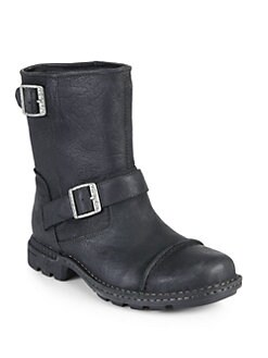 UGG Australia - Rockville Boot