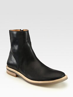 Maison Martin Margiela - Chelsea Boot