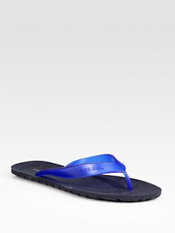 Diesel - Plaja Splish Flip Flops