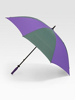 Hunter - Balmoral  Umbrella