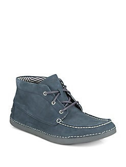 UGG Australia - Kaldwell Boots