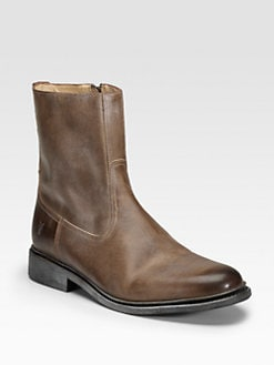 Frye - James Casual Boots