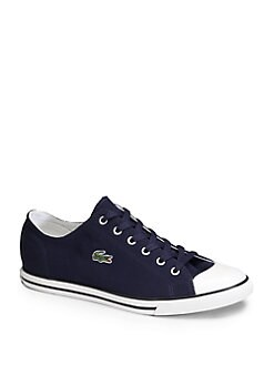 Lacoste - Casual Sneakers