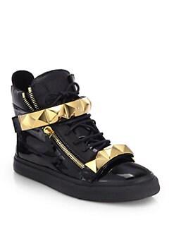 Coupon Code For Giuseppe Zanotti Sneakers - Giuseppe Zanotti Men Shoes Shop   N 1z12vg5z52flst