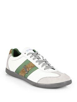 Diesel - Happy Hour Lounge Sneakers