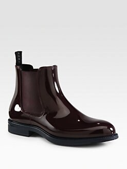 BOSS Black - Raide Chelsea Boot