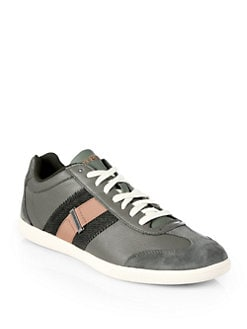 Diesel - Happy Hours Lounge Sneakers