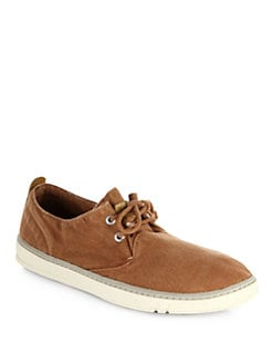Timberland - Earth Keepers Lace-Up Oxfords
