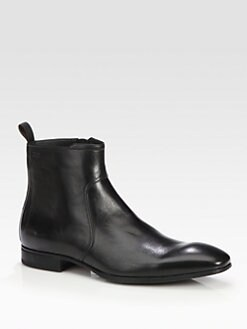 BOSS Black - Vermins Chelsea Boot
