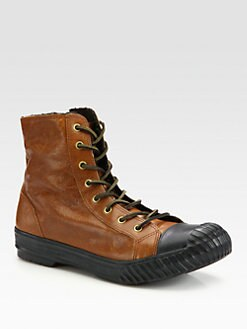 Converse - Chuck Taylor All Star Bosey Short Boots