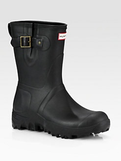 Hunter - Original Snow Boot