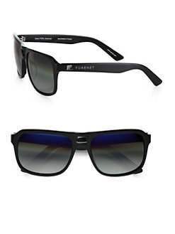 Vuarnet - Resin Navigator Sunglasses