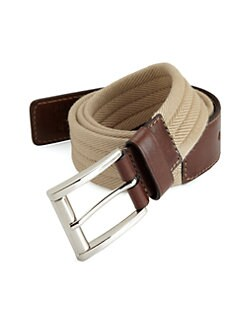 Prada - Cintura Belt