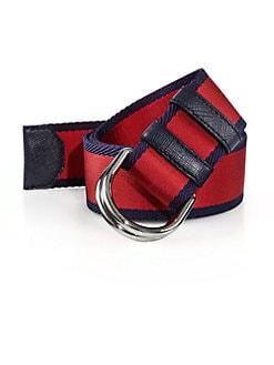 prada messenger handbags - Prada | Men - Accessories - Belts - Saks.com