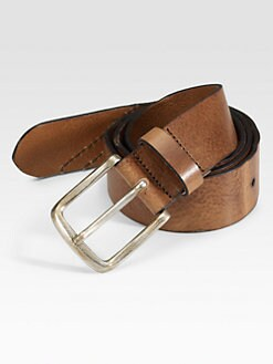 Diesel - Brielle Service Belt