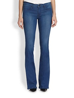 Genetic - Riley Slim Bootcut Jeans