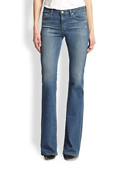AG Adriano Goldschmied - Angel Bootcut Jeans