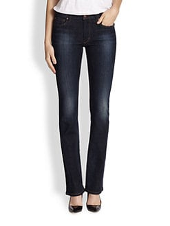 Joe's - Bridgete Petite Bootcut Jeans