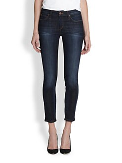 Joe's - Ankle Skinny Jeans
