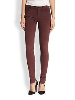 Joe's - Sooo Soft Legging Jeans