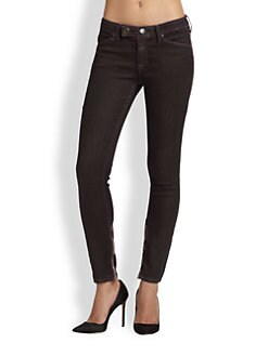 Genetic Denim - Lola Luster Skinny Jeans