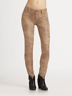 Genetic Denim - Raquel Skinny Jeans