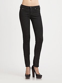 AG Adriano Goldschmied - The Legging Super Skinny Jeans