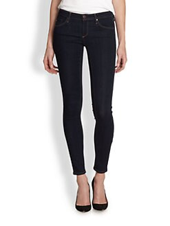 AG Adriano Goldschmied - Denim Leggings
