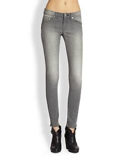 rag & bone/JEAN - Buxton Skinny Jeans
