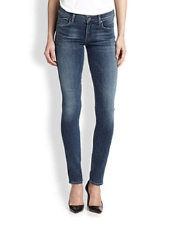 Citizens of Humanity - Avedon Skinny Jeans