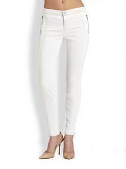 J Brand - Skinny Jeans