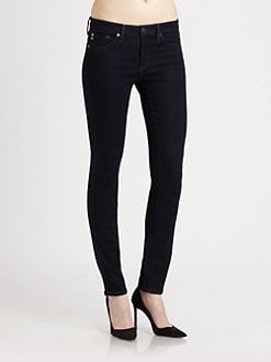 AG Adriano Goldschmied - Prima Skinny Jeans