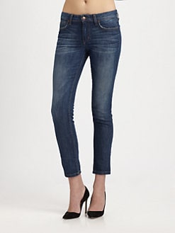 Joe's - Melodie Ankle Skinny Jeans