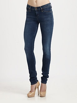 Goldsign - Lure Skinny Jeans/Zagir