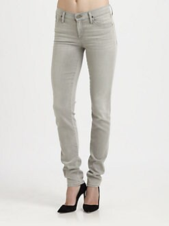 Goldsign - Lure Skinny Jeans/Fabiola